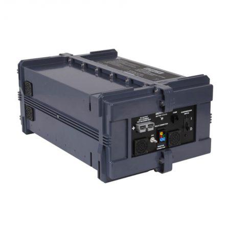 Ultralife URB0001 Multi Kilowatt Module Commercial Rechargeable Battery