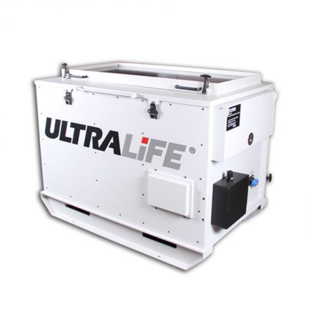 Ultralife URG0002 Power System