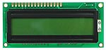 LCD display Systems of any size up to 30′ x 40′
