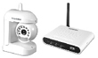 CCTV & Access Control System